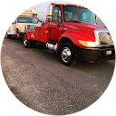 Daniel's Transport And Towing Service reviewed C & V Auto Sales