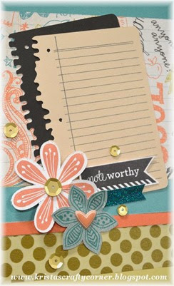 chalk It UP_2pg kit_EB_cu left flower_DSC_0997
