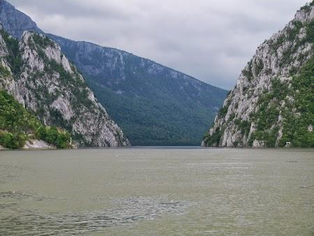 8. Defileul Dunarii.JPG