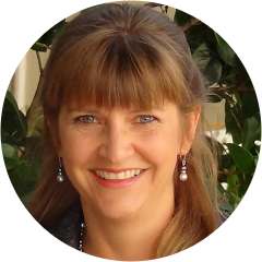 Kristin Pedersen