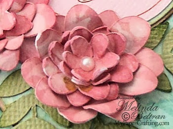 dcwv primrose stack flower pazzles sneak peek-350
