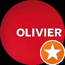 Image Google de Olivier Vereecque