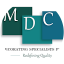 MDC Decorating Specialists
