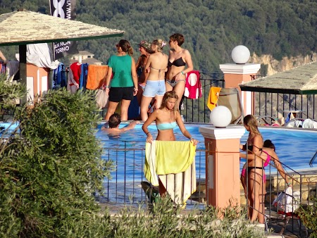 40. Teen party - Corfu.JPG