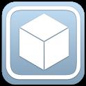Sudokube - 3D Sudoku icon