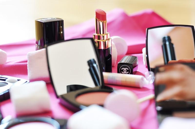 beauty, chanel superstition, lipstick chanel, makeup, italian fashion bloggers, fashion bloggers, zagufashion, valentina coco, i migliori fashion blogger italiani