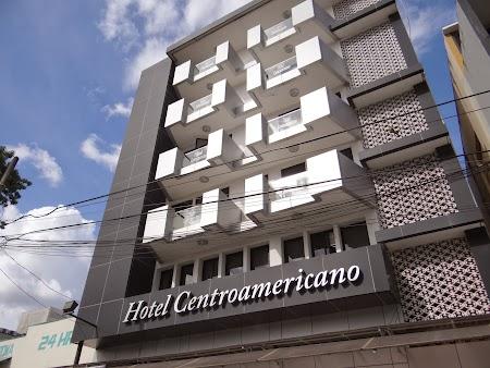 06. Hotel Centroamericano Panama.JPG