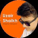 Uzair Shaikh