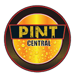 Logo for Pint Central