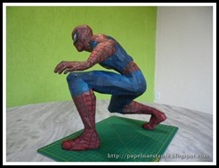 Spiderman_papercraft04