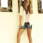 Fotos Melissa Giraldo Modelando Trajes De Baño Phax Swimwear Foto 164