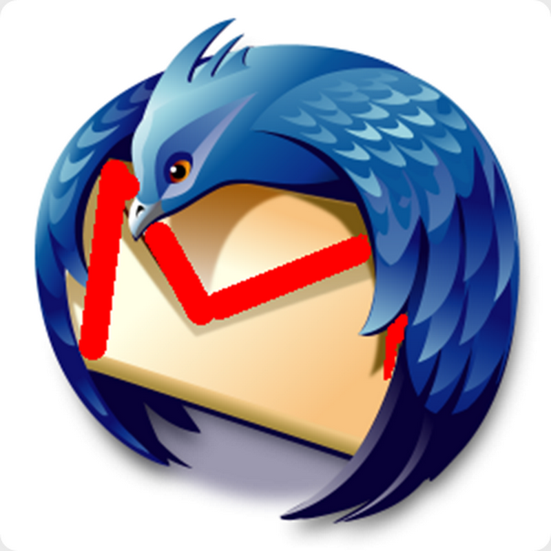 5 Thunderbird Add-Ons That Will Make it Better Than Gmail.