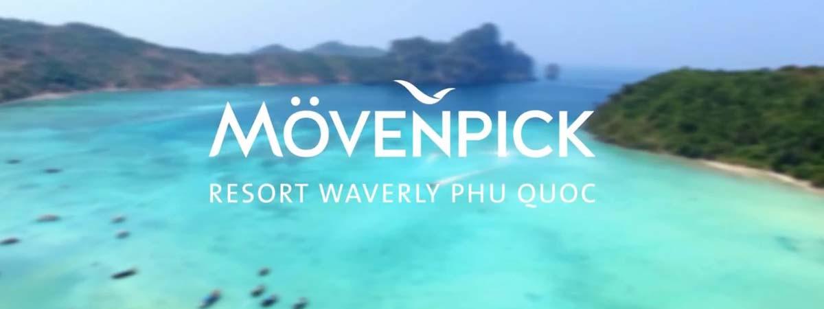 Movenpick Phú Quốc