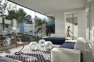 diseño-de-interior-Villa-di-Gioia-diseño-pasivo-y-sostenible