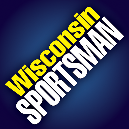 Wisconsin Sportsman