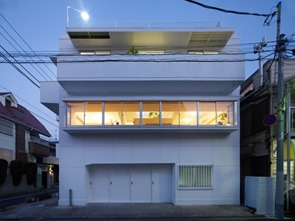 house-in-megurohoncho-by-torafu-architects