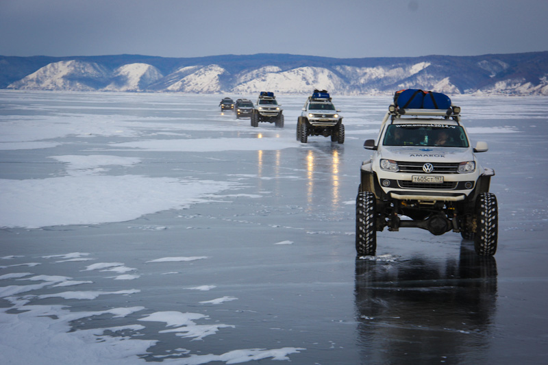[Resim: VW-Amarok-Polar-2014-5.jpg]