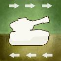 Tank It! icon
