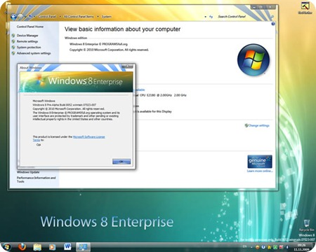 windows_8_enterprise