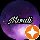 Mondi215 profile picture