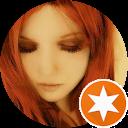 Immagine del profilo di Latte Miele