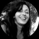 Image Google de Larios Hélène