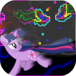 Gravity Pony