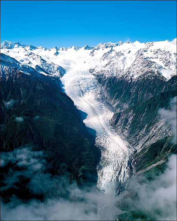 Fox_and_Franz_Josef_Glacier_01