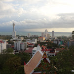 Тайланд 19.05.2012 17-30-45.JPG