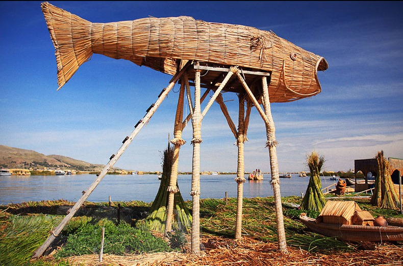 uros-floating-island-17