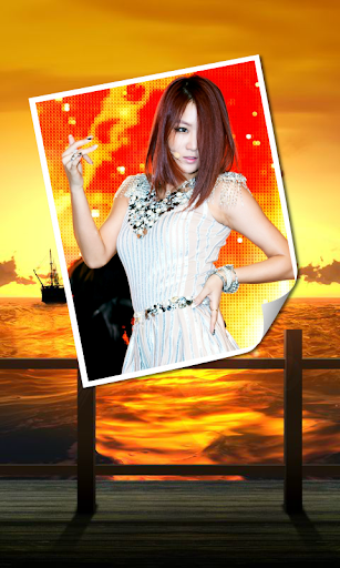 Sistar Soyou Wallpaper-KPOP 09