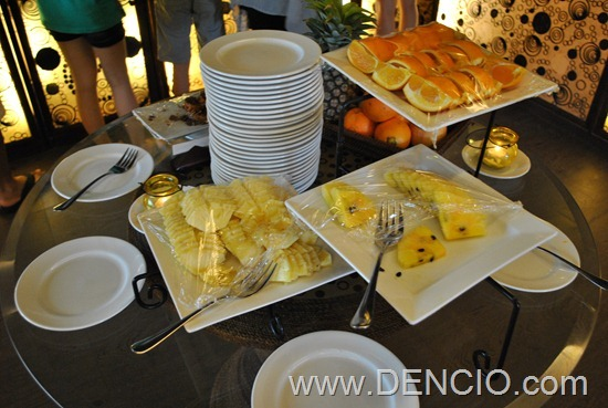 Boracay Mandarin Breakfast Buffet02