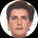 Annalisa Neri