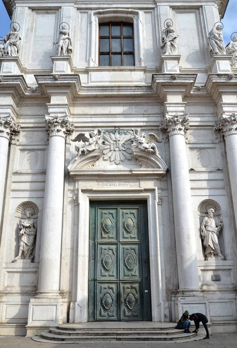 Chiesa Gesuiti 07 1