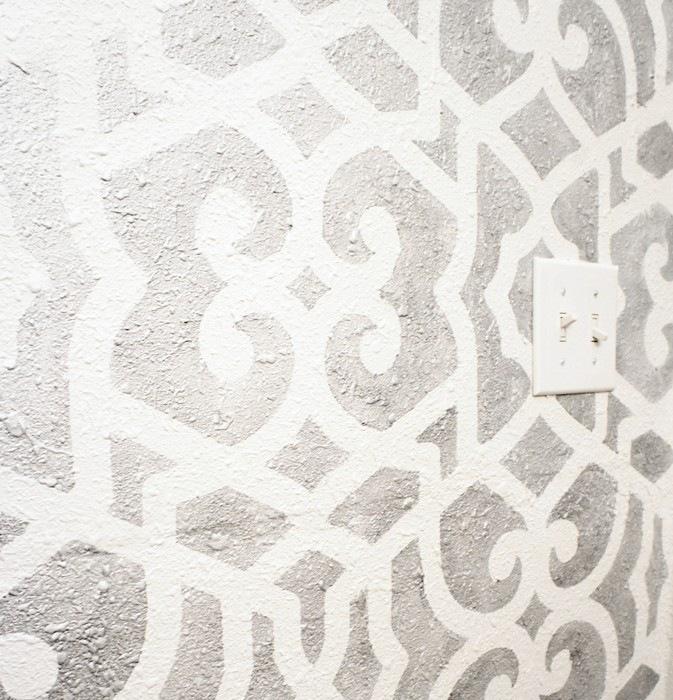 Wallpaper09