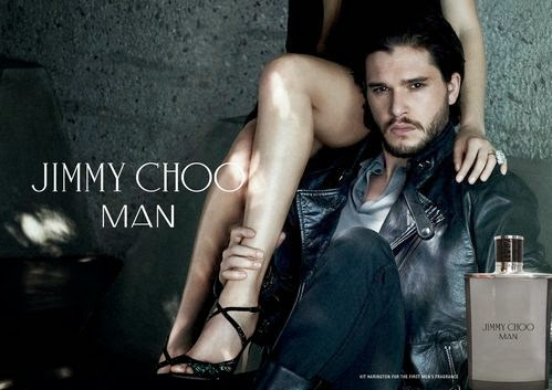 jimmy-choo-kit-harington (5)