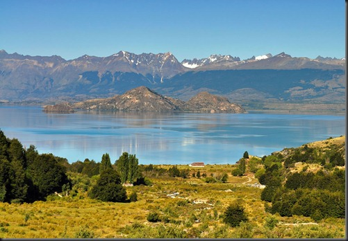 Lake-General-Carrera-Patagonia-Chile