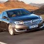 Makyajli-Opel-Insignia-2014-04.jpg