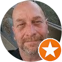 buy here pay here Pearland dealer review by Rod Hill
