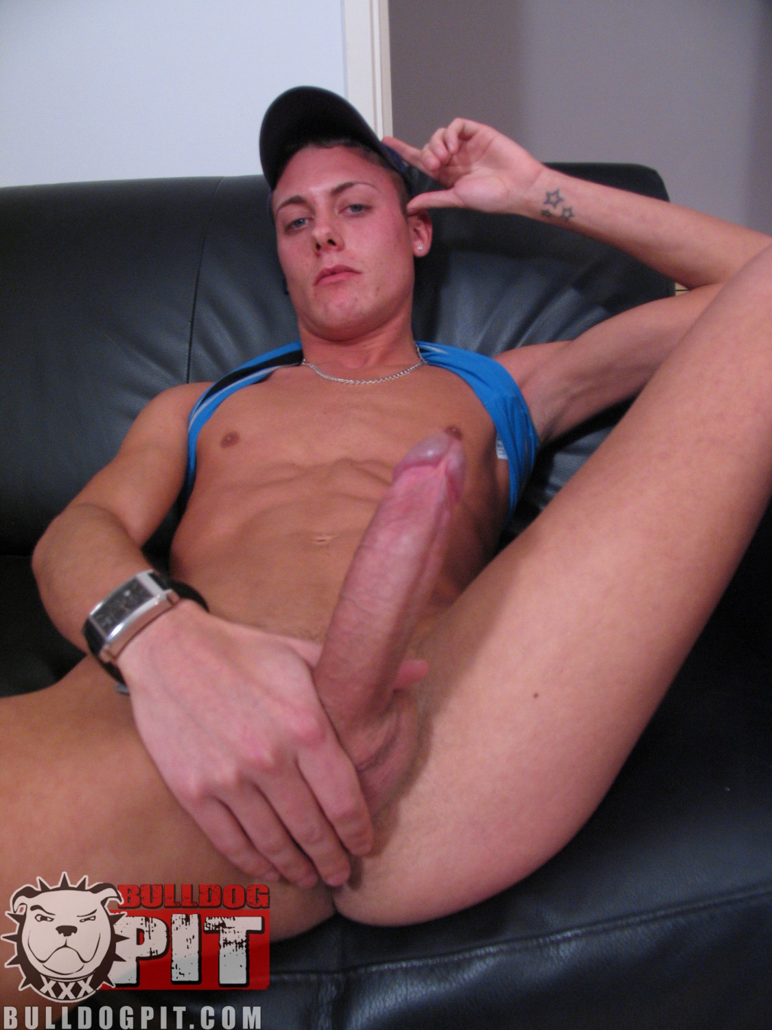 Scally Gay Porn-7994