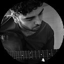 Immagine del profilo di Agostino De Santis