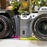 pentax-k-s2-colors.jpg