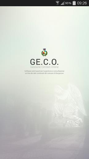 Ge.C.O.