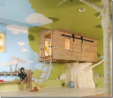00 - amazing-interior-design-ideas-for-home-14cosasdivertidas