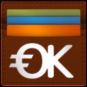 OKPAY Wallet
