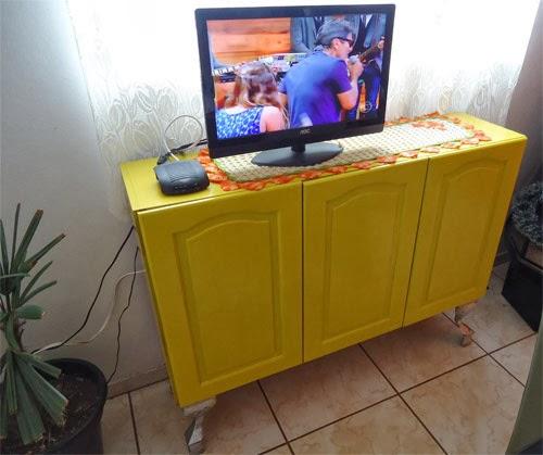 customizando-armario-cozinha-rack-2.jpg
