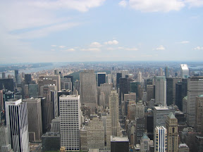315 - Manhattan Norte.jpg