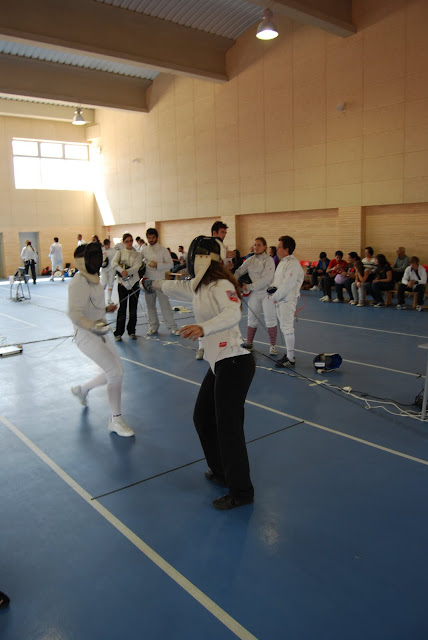 II Torneo Dragón de Plata (353).jpg
