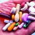 احذر تناول المضادات الحيويه بشكل مستمر خطر يهدد حياتك