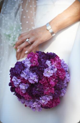 0525-Leeron-and-Matt beautiful blooms